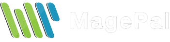MagePal Magento Modules