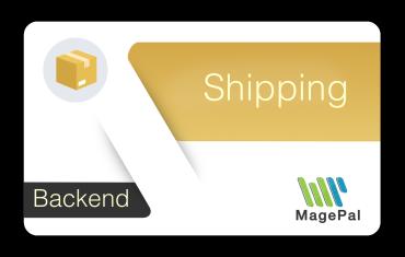 Custom Shipping Methods for Magento