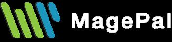 MagePal Magento Modules